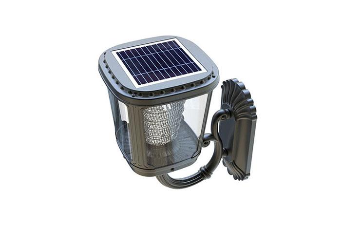Solar Light Shop