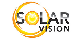 Solar Vision | We manufacture solar lighting solutions