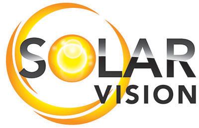 Vision Solaire inc.