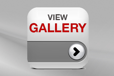 Photo or image gallery